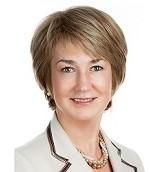 Olga Montreal