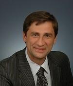Oleg Vancouver