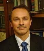Алексей Сурин